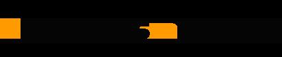 Desguaces Albacete Logo