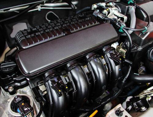 El turbo de un coche: qué es, cómo funciona y posibles averías