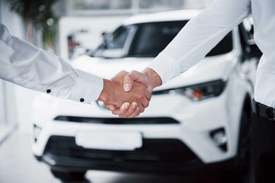 Tasación de coches de segunda mano Albacete