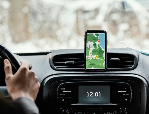 ¿Qué es Android Auto y cuáles son las mejores apps?